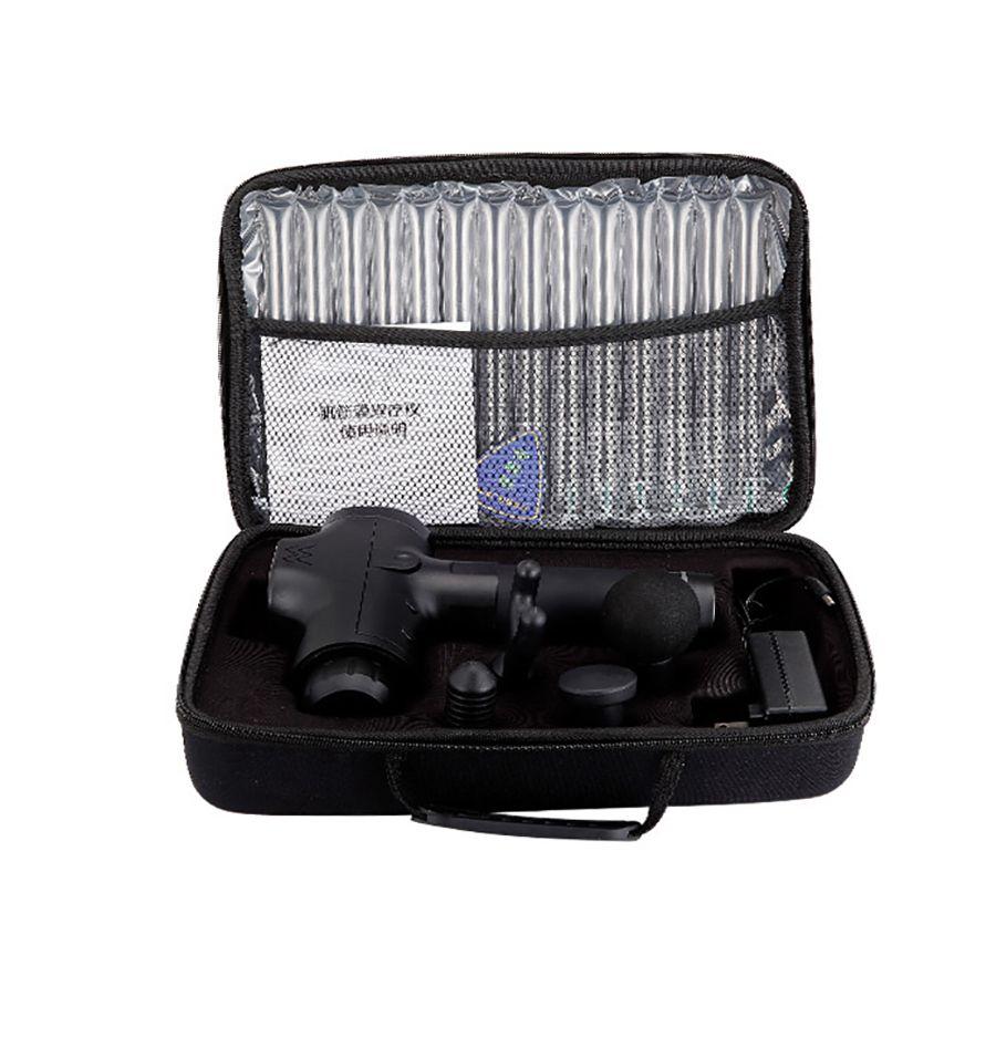 Massage Gun XB-8029