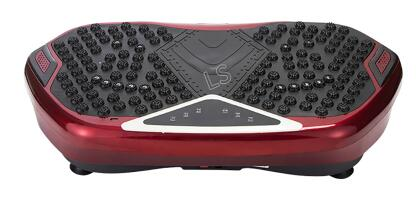 XB-009 Vibration Plate