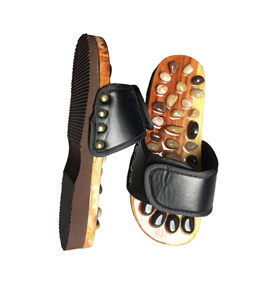 destress foot massager XB-118