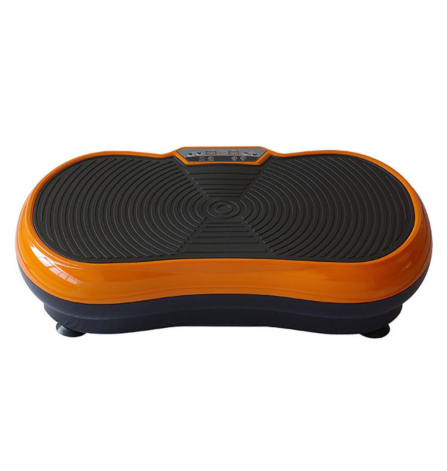 Vibration Plate XB-001